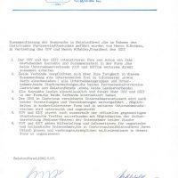 SZIT - Balatonfüredi Szolgáltató Ipartestület 1992