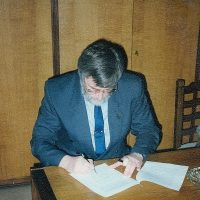 SZIT - Balatonfüredi Szolgáltató Ipartestület 1994