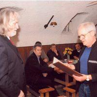 SZIT - Balatonfüredi Szolgáltató Ipartestület 2004