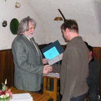 SZIT - Balatonfüredi Szolgáltató Ipartestület 2005