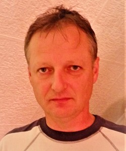 Dőri Tibor, tag