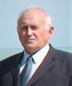 Jánosa Sándor, tag