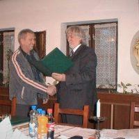 SZIT - Balatonfüredi Szolgáltató Ipartestület