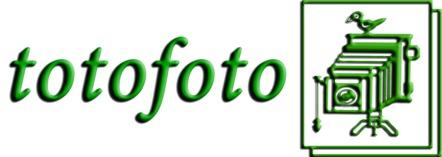 totofoto logo